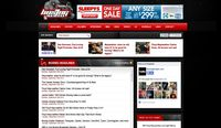 BoxingInsider.com