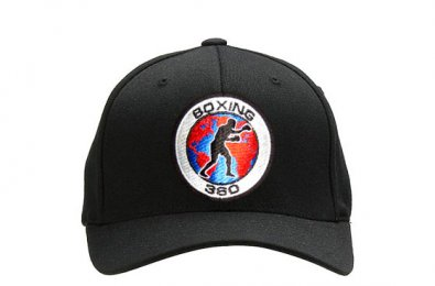 hat_black_boxing360
