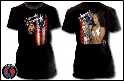 tee_aserrano_black_boxing360_womens