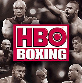 HBO_Boxing