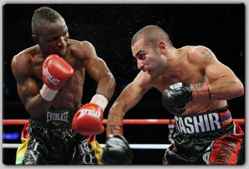 VicDarchinyan_vs_JosephAgbeko