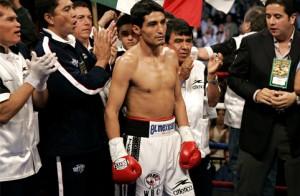 War Morales or Poor Morales?
