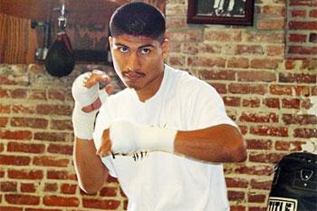 boxer 57