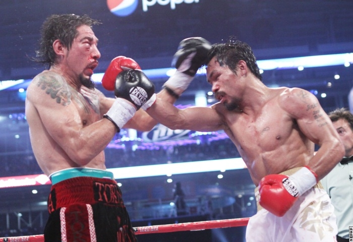 Manny-Pacquiao-vs.-Antonio-Margarito