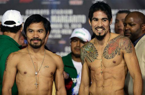Pacquiao-VS-Margarito