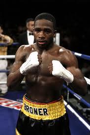 boxer 58