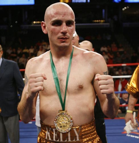 kelly-pavlik