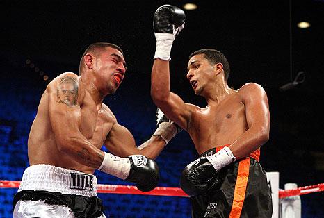 boxers 78