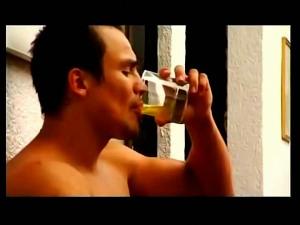 juan drink