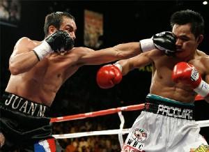 pacquiao-vs-Marquez-fight-november