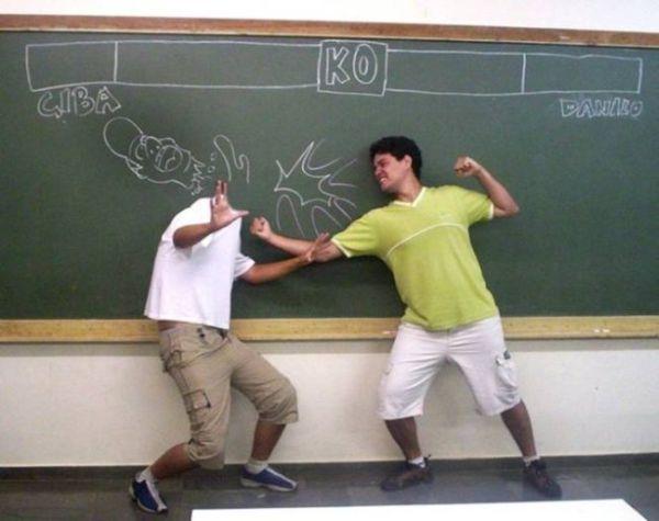 creative-fights-1