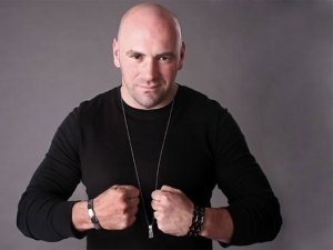 dana-white