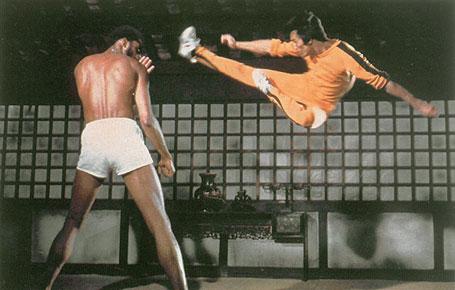 crazy-fight-scene