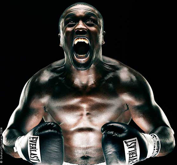 boxing-portraits-manny-pacquiao