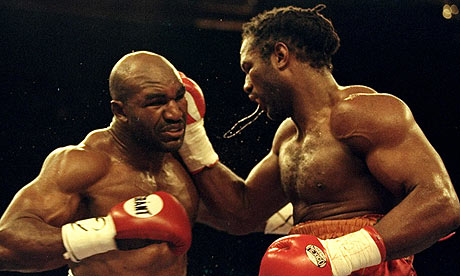 Lennox-Lewis-and-Evander