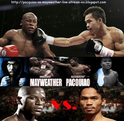 manny_pacquiao_vs_floyd_mayweather