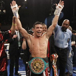 Sergio-Martinez