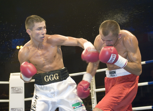 gennady_golovkin_vs_siarhei_navarka
