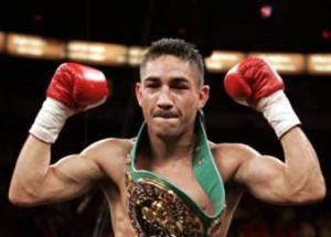 Boxing360's Saturday Fight Picks Apr 7, 2012