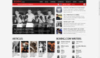 Boxing.com