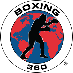 Boxing360