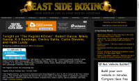 EastSideBoxing.com