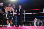 Joel Diaz Jr. vs Ryan Pederson 2-17-2012 1