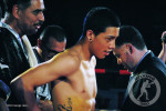 Joel Diaz Jr. vs Ryan Pederson 2-17-2012 5