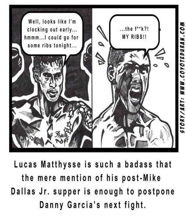 Matthysse-vs-Garcia