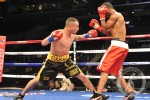 Nick Casal vs Michael Anderson 10-15-2011 10