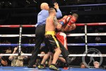 Nick Casal vs Michael Anderson 10-15-2011 19