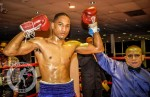 alantez-fox-vs-greg-hackett-6