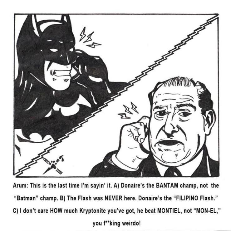 batman-arum