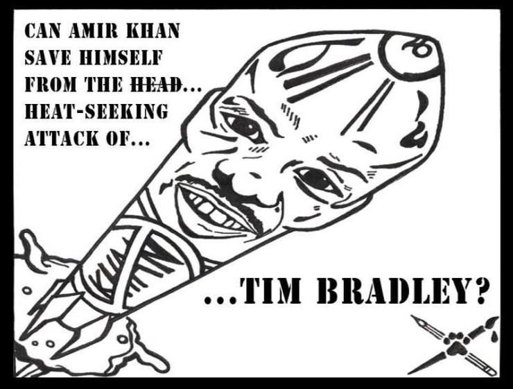 bradley-rocket