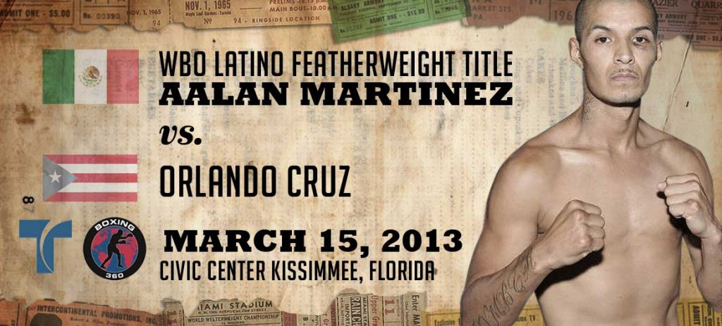 Aalan-Martinez-vs-orlando-cruz-3-15-2013