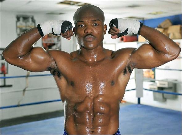 http://www.boxing360.com/wp-content/uploads/2013/03/FOTO4-.jpg