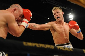 Boxing360 Thursday Night Fight Picks Aug 2, 2012