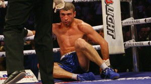 Lucien Bute vs. Carl Froch: Who Wins and Why?