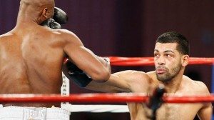 Boxing 360 Picks the Fights for Saturday November, 24, 2012