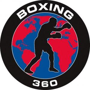 Around the boxing world with Tito Jones