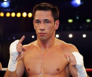 Boxing360′s Weekend Fight Picks Aug 31, 2012