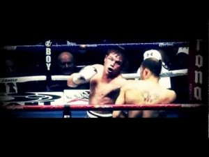 "#video Saul ""Canelo"" Alvarez vs. Austin Trout"