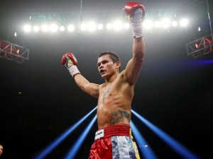 #Video recap Marcos Maidana defeats Josesito Lopez