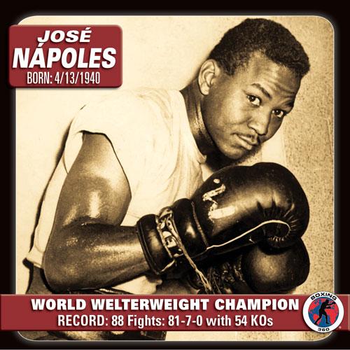 June-4-Jose-Napoles