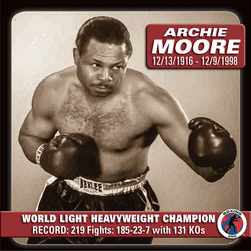 June-5-Archie-Moore