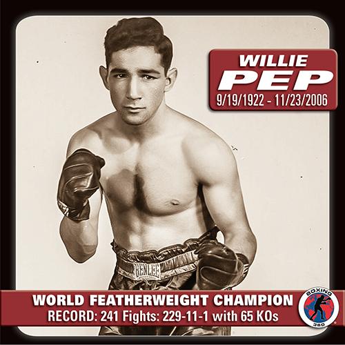 June-7-Willie-Pep
