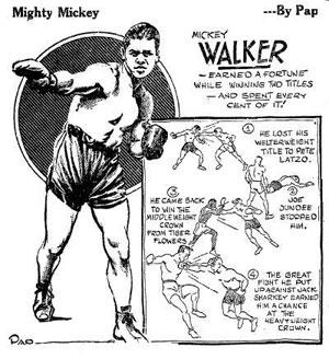 MickeyWalker-cartoon