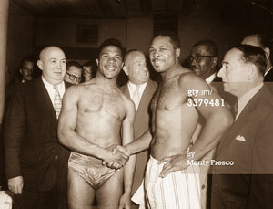 Moore-Pompey-1956-weighin