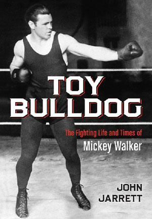 Toy-Bulldog-book
