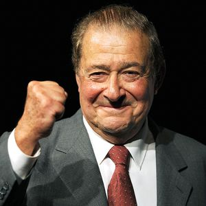 #Video Bob Arum on Pacquiao, Rios, Marquez, and more